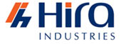 Hira Industries Expands in Khed City